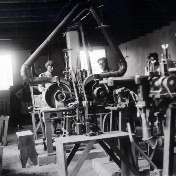 fabrika4