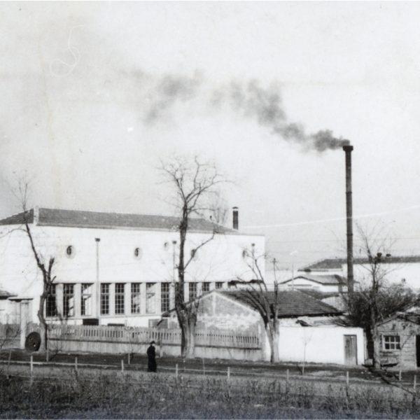Fabrika-za-molivi 1923