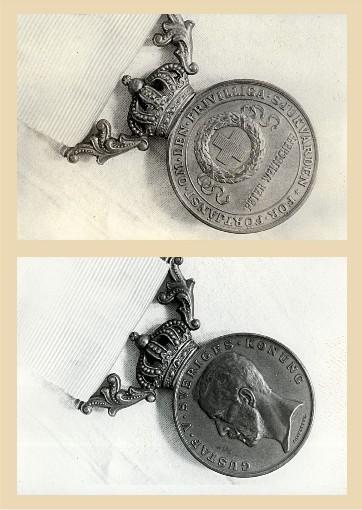 medal-petur-velchev